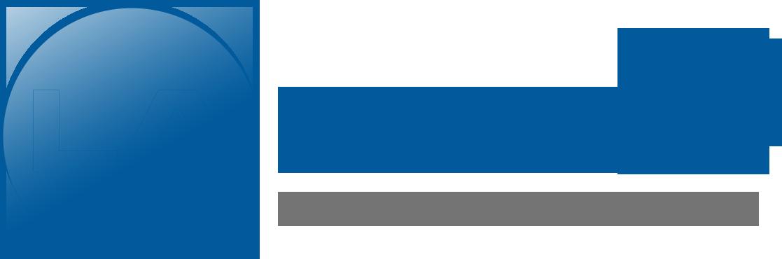 LA Radio Specialist
