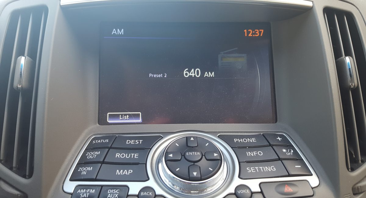 KFI-AM 640 delivers endorsement radio advertising like no other in the country.