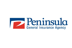 Peninsula General